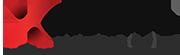 Xclusive Solutions (Pvt) Ltd Logo