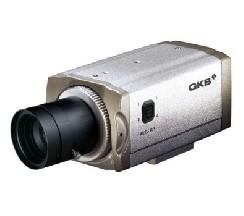 GKB ACHQ-8986S(8) Analog Camera