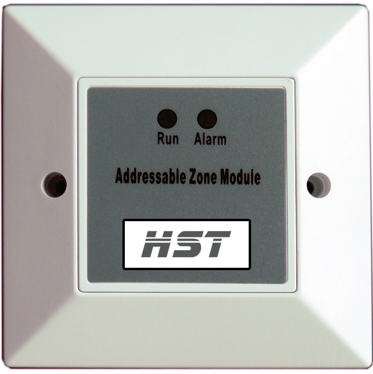 HM201-SC Addressable Short Circuit Isolator Module