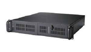 VFDS Server