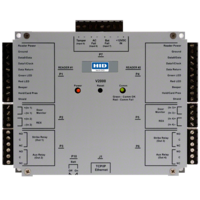 HID® VertX® EVO V2000 Reader Interface/Networked Controller