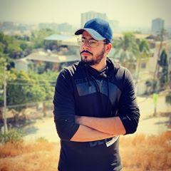 Zain Siddiqui